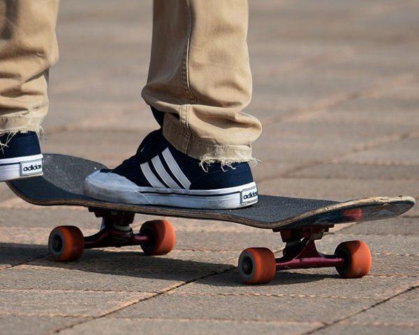 How to make a board: gli artigiani designer dello skate
