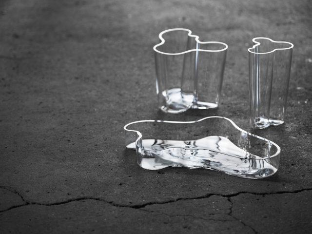 Design in pillole: il vaso Savoy