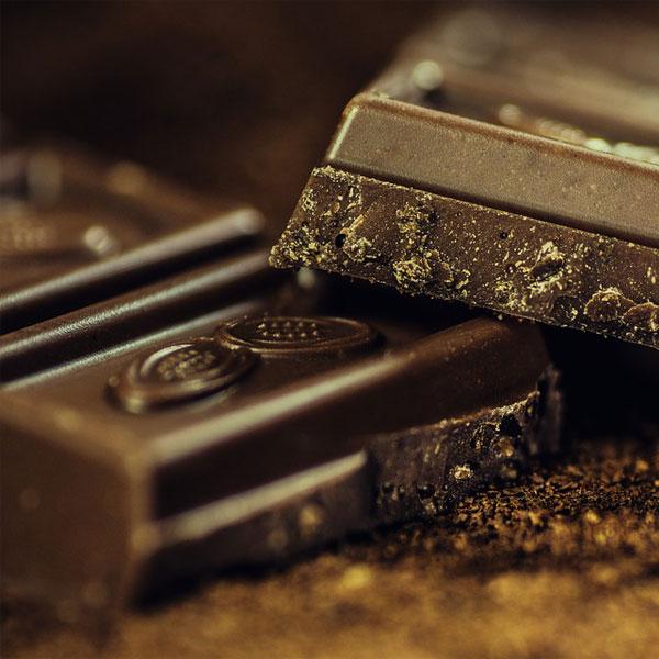 Cioccolato Bake and Decor