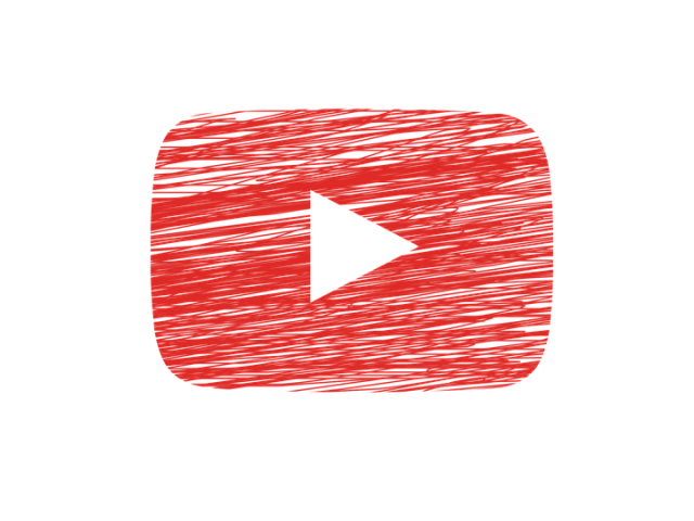 weandart video