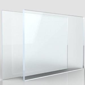 lastra-plexiglass-2mm