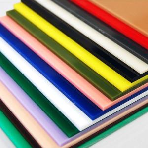 lastre-plexiglass-colorato