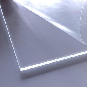 lastre-plexiglass-trasparente-