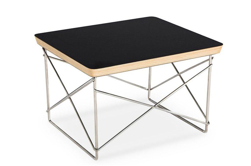 Pillole di design: tavolino LTR