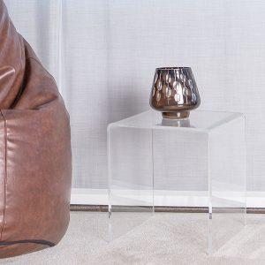 tavolino-plexiglass-piccolo