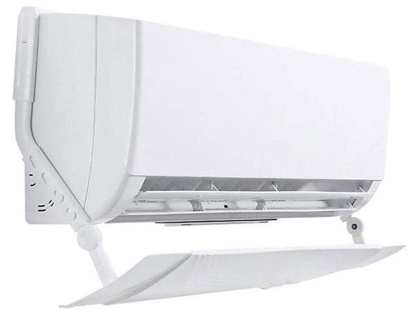 deflettore-aria-condizionata