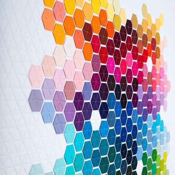 Colori & Design: I migliori per l'interior design