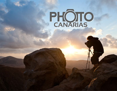 Workshop fotografici Canarie