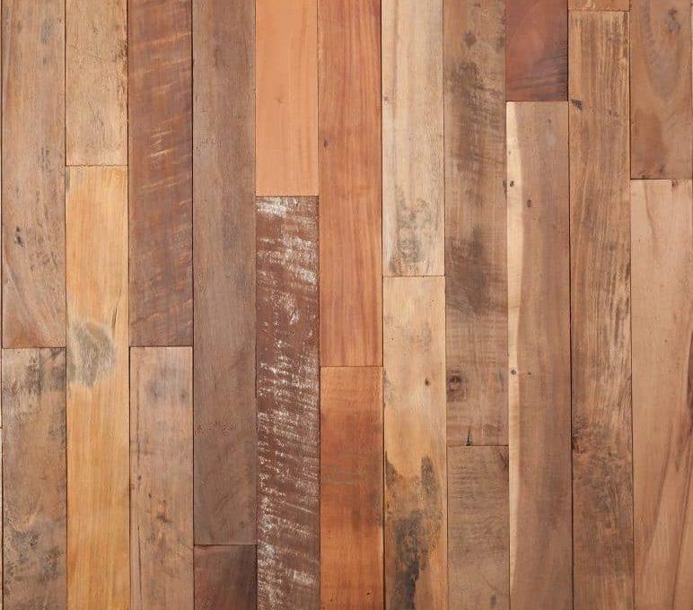 Lamatura del parquet. Ringiovanisci il tuo Parquet in legno