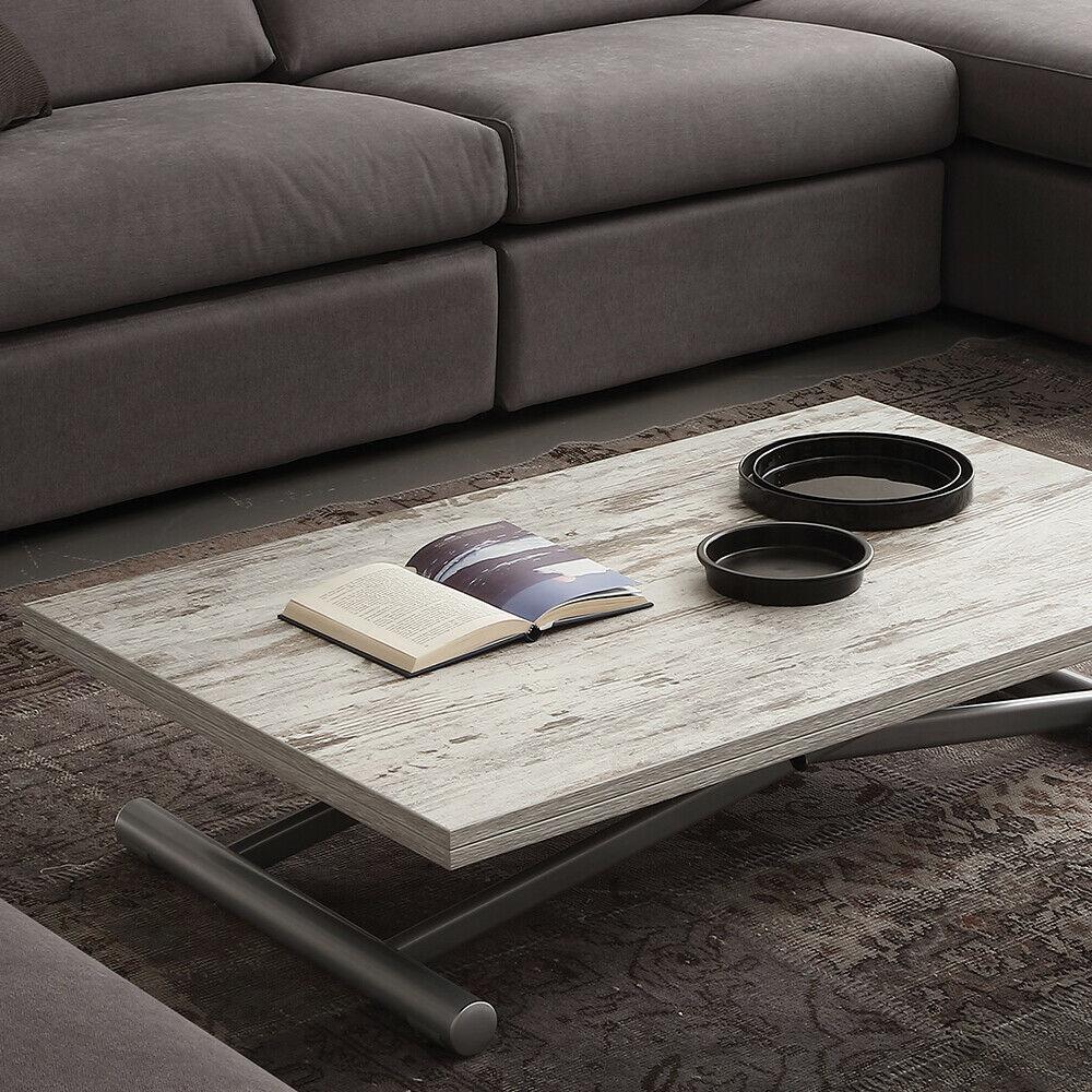 Tavolino Che Diventa Tavolo Ikea tavolo saliscendi ikea: quale scegliere? | i consigli di