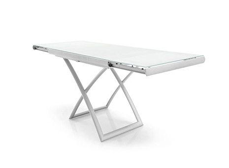 Tavoli Allungabili Ikea Scopri Le 5 Alternative Migliori