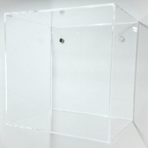 cubo_in_plexiglass