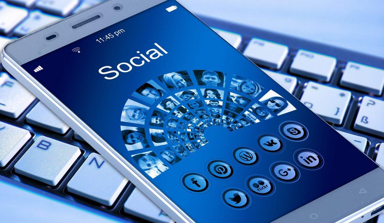 Social sharing: quando pubblicare contenuti sui social network?