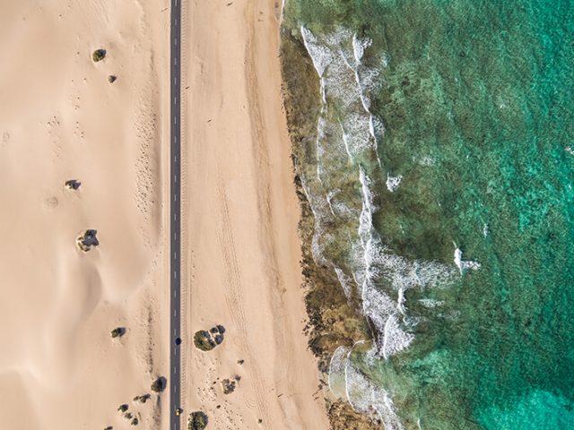 Foto Fuerteventura