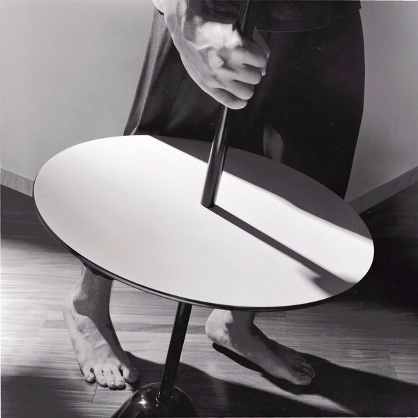 tavolino da salotto-servomuto-zanottajpg