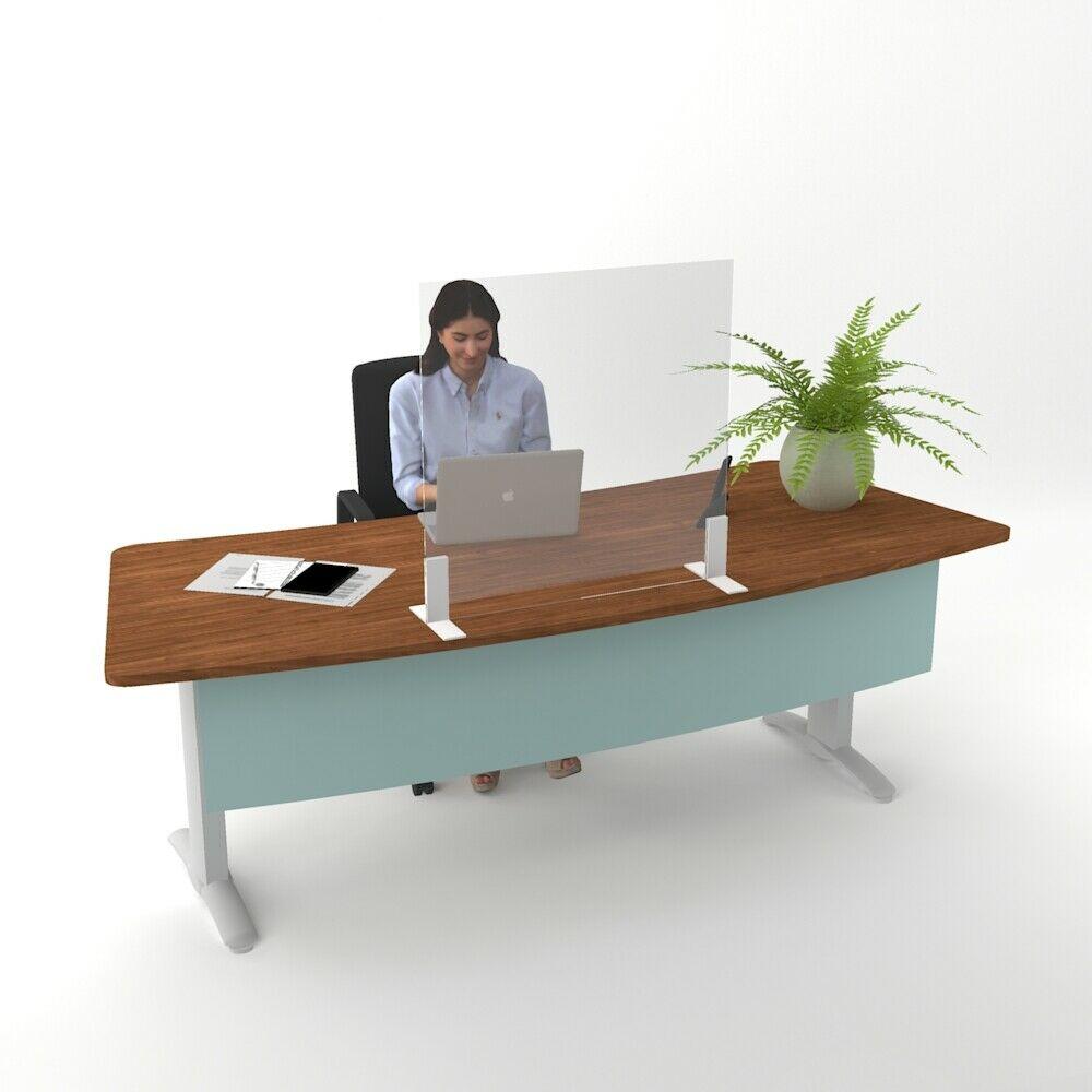 Molatura Vetro Fai Da Te meglio il plexiglass o il vetro? e quanto costa il plexiglas?