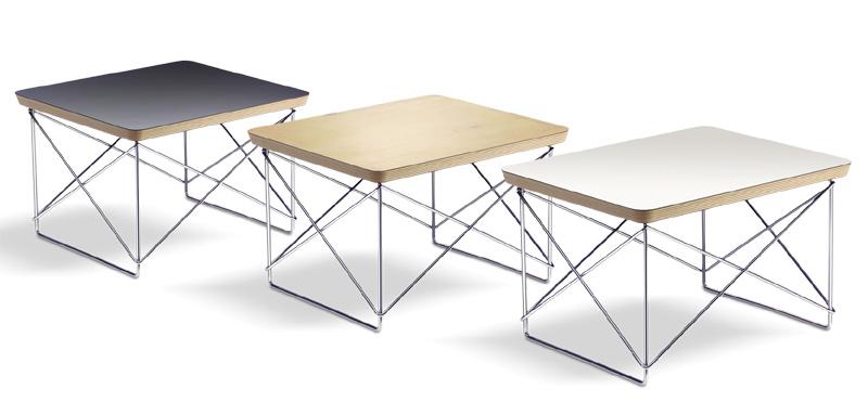 tavolino-occasional-table-ltr-bianco-nero-oro-white-black-gold-charles-ray-eames-1-weandart