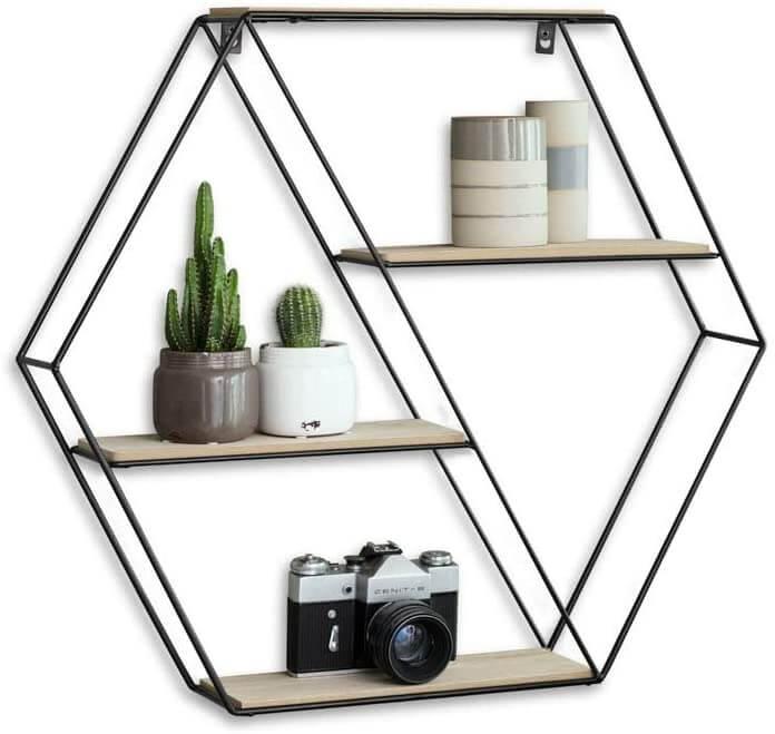 Complementi D Arredo Mensole.Mensole Design 5 Idee Per Ispirarti Prezzi E Link Weandart