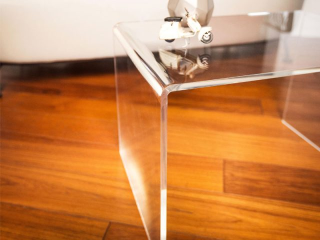 Tavolini moderni: 5 idee per il salotto