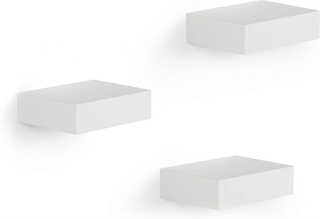mensole design