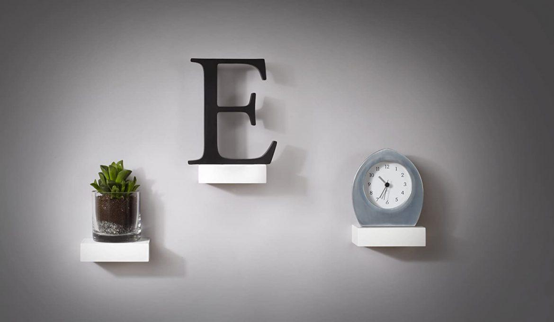 Mensole Porta Quadri: 5 idee di design per la tua casa