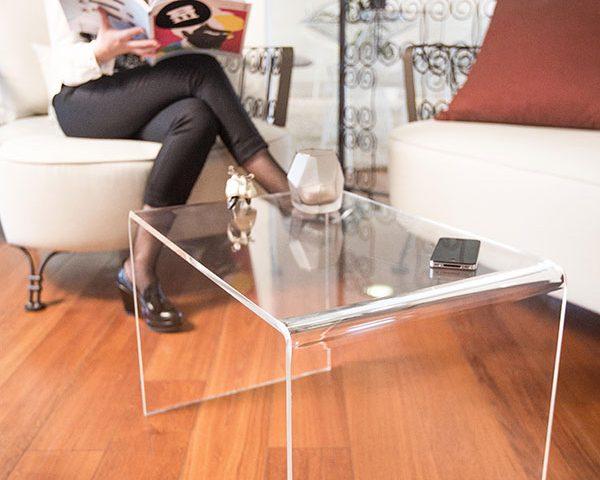 tavolino-plexiglass-salotto