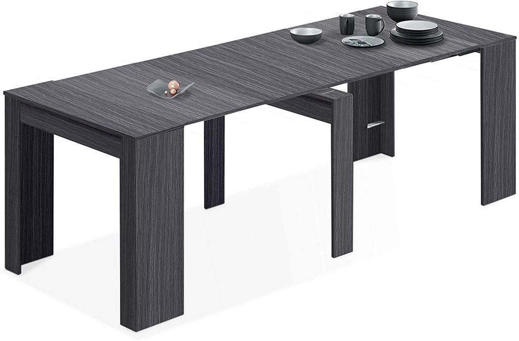 tavolino salotto trasformabile