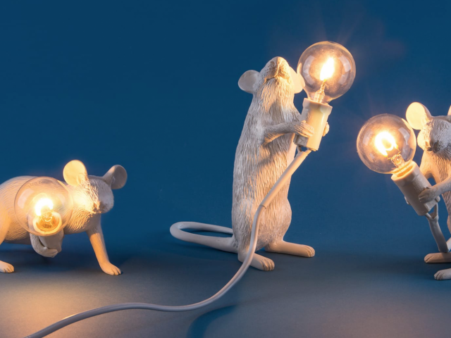 SELETTI-MOUSE-LAMP-
