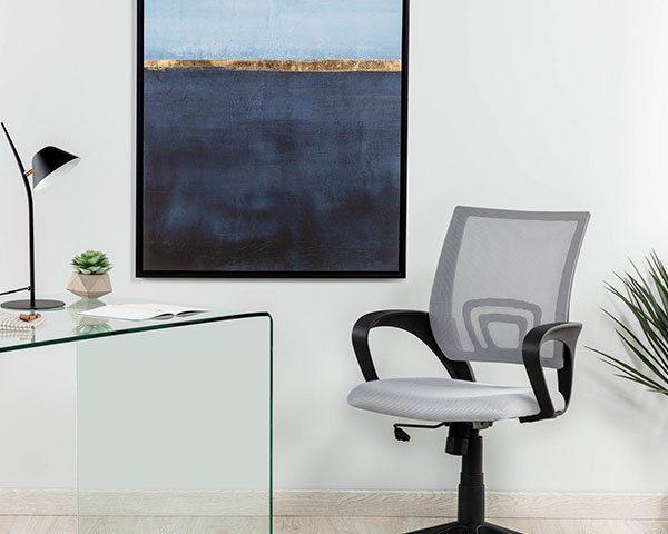 Home office: 6 idee per realizzare il tuo ufficio in casa